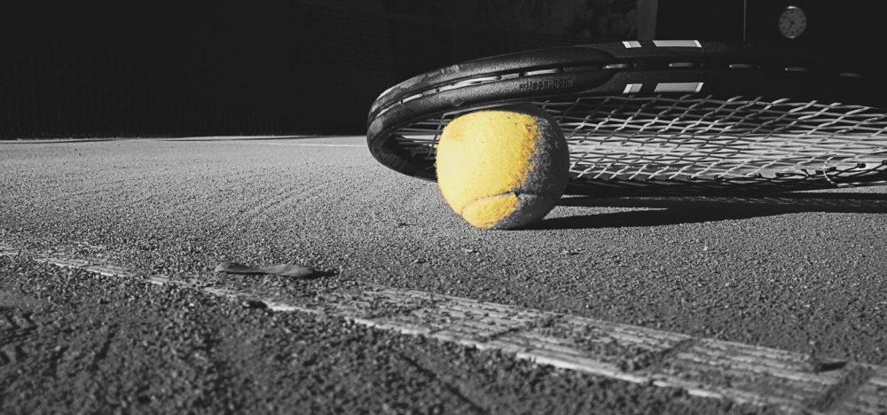 cropped-sun-ball-tennis-court1.jpg