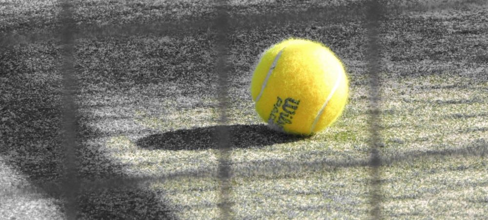 cropped-tennis-sport-paddle-ball-606891.jpg