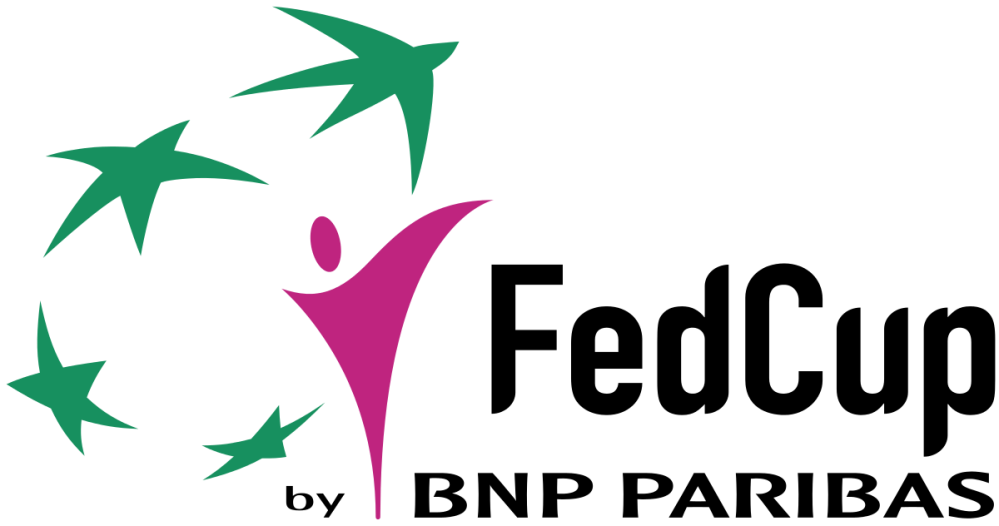Fed_Cup_logo.svg